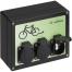 Charging station TG BCS 3 BE / FR Spelsberg for electric bike