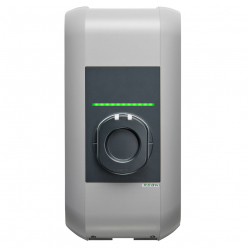 KEBA charging station 7,4kw Wallbox 106833 KeContact P30 - e serie