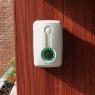 charging-station-evbox-homeline-H1161-light gray