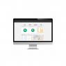 Pack borne de recharge Alfen + Logiciel de gestion ICU Alfen
