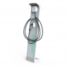 WALLBOX Pedestal - ACC-COPPB-PEDESTAL-000-A
