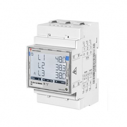 WALLBOX Power boost three phases - EM340