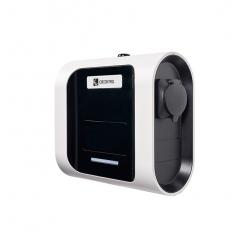 CIRCONTROL borne de recharge eNext - Bluetooth - 2,3 à 7,4kW - CIR-enext-s