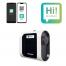 Pack Borne de Recharge Circontrol eNext S 2,3Kw à 7,4Kw + Protections électriques7,4Kw