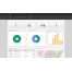 1 year subscription - Cloud MyCarplug - for a charging station