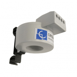 CIRCONTROL Dynamic charge module BeON - single phase - for CIRCONTROL charging station eNext Home and eHome