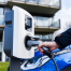ALFEN Eve Mini charging station wallbox 904460034 - Type 2 - 22kW (3Ph-32A) - RFID access
