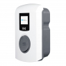 ALFEN Eve Mini Wallbox charging station 904460036 - Type 2 - Shutter - 22kW (3Ph-32A) - RFID access