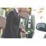 EVBOX Borne de recharge BusinessLine - 2x 7.4 kW – Accès configurable à distance - Borne maître - Double