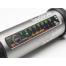 JUICE BOOSTER 2 - Pack XL -22 kW - avec câble de type 2 - 5,2 m