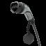 WALLBOX Charging station Copper SB - 1.4 to 7.4kW - Bluetooth - WiFi - RFID