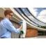 Evbox-charging-station-BusinessLine-B1321-0022-autostart-light gray