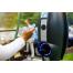 EVBOX Charging Station BusinessLine Double - 2x 22kW - 2x 22kW - 4G - Bluetooth - Wifi - RFID - B-3322-1802