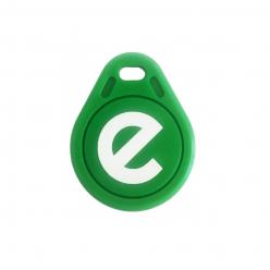 Electromap RFID Badge