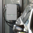 XEV101-charging-station-Hager-pack-terminal-and-differential circuit breaker