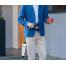 NRGkick - Borne de recharge mobile - Type 2 - 2,3 à 22kW - 5m / 7,5m - compatible avec toutes les prises standard