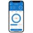 NRGkick - application borne de recharge mobile 5m - réglage de puissance