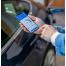 NRGkick - Borne de recharge mobile connectée 5m - application mobile myNRGkick