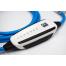 NRGkick - Borne de recharge mobile 5m - avec réglage par pression aptique de la puissance