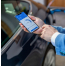 NRGkick - Borne de recharge mobile connectée 7,5m - application mobile myNRGkick