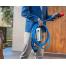 NRGkick - Borne de recharge mobile 5m - Type 2 - compatible tous véhicules électriques
