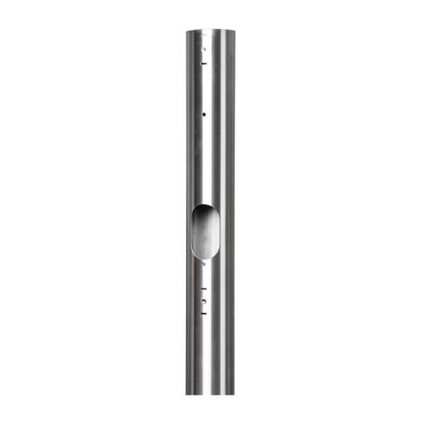 Pied-Evbox-140cm-a-visser