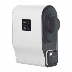 LEG059003-charging-station-green-up-3-7kw-mode-2-and-3