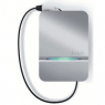 XEV100-borne-hager-witty-en-charge