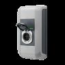 KEBA Borne de recharge Wallbox 98.136 KeContact P30 - b-series - Type2S - Obturateur - 3,7 à 22kW