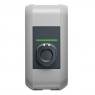 KEBA Borne de recharge Wallbox 98.1116 KeContact P30 - e serie