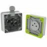 EGRAND-090471-socket-recharge-greenup