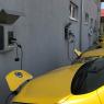 KEBA charging station 7,4kw Wallbox 106833 KeContact P30 - e serie