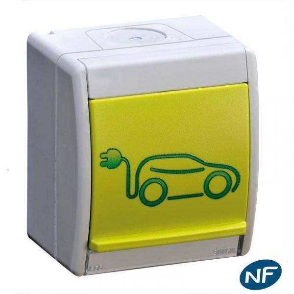simon-82952-prise-renforcee-recharge-voiture-electrique