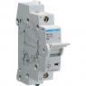 HAGER MZ203 - Déclencheur à émission de courant 203/415V