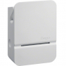 Pack HAGER Borne Witty - 7,4kW + Protections électriques
