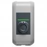 Pack Borne KEBA-b-98136 - 11kW + Protections électriques