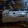 NRGkick 32A light - Borne de recharge mobile - 2,3 à 22kW
