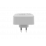 NRGkick Connect - Boîtier pour optimiser les fonctions intellignetes des NRGkick Bluetooth