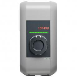 KEBA Charging station P30 98087 c-series - 2.3 to 22kW