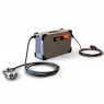 DESIGN WERK - Chargeur rapide mobile - MDC22 - without cables - 0050.001