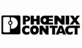 Logo Phoenix contact carplug's partner