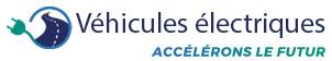 logo Je-roule-en-electrique partenaire carplug