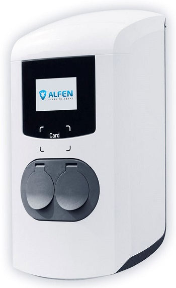 charging station -of-charge-Alfen-eve-double-type2-AFN-904461002-0004-2