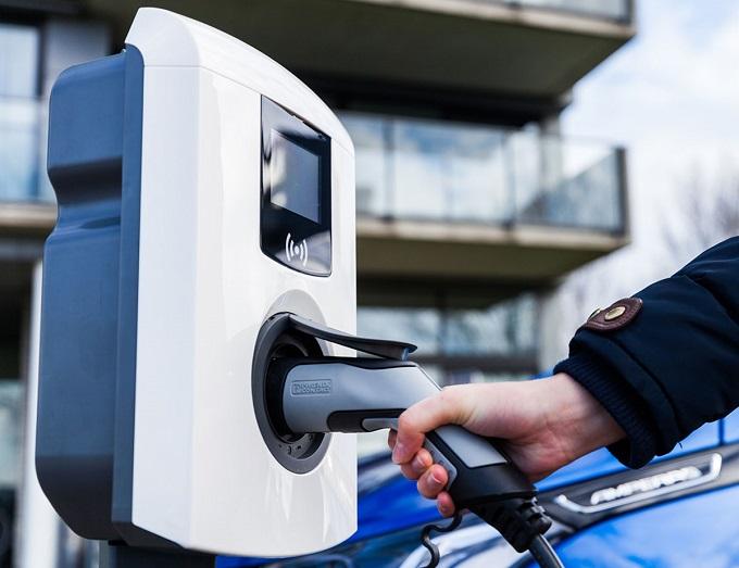 charging station -de-charging-Alfen-eve-mini-en-load-AFN-904460034-6